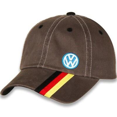 Save on Volkswagen Hats