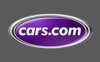 Leave us a Review on Cars.com