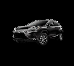 2019 LEXUS NX 300 NX 300 AWD