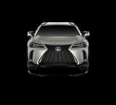 2019 LEXUS UX 200 UX 200 F SPORT FWD