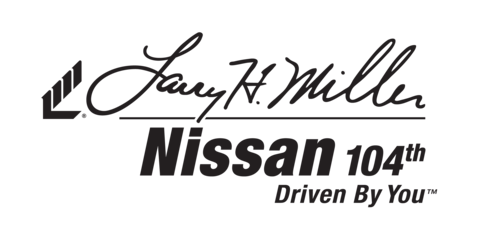 Larry H. Miller Nissan 104th