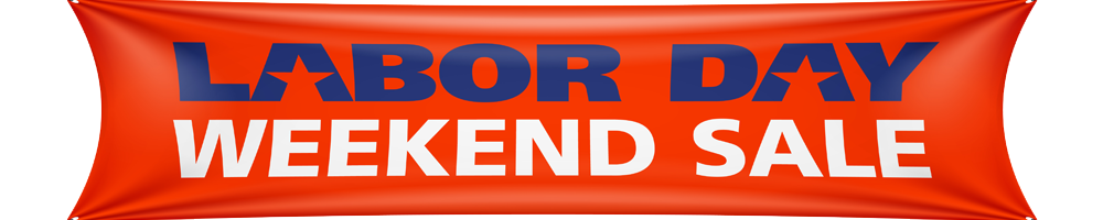 Spend Your Labor Day Weekend With Friends At Larry H Miller Nissan 104th During Our Bottom Line Year End Savings Event We Have Huge Rebates On