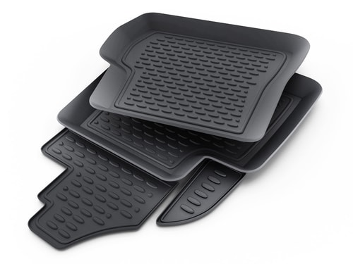 All Weather Floor Mat Sale