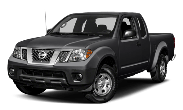 Review of 2019 Nissan Frontier Here at Larry H Miller Nissan San Bernardino near San Bernardino, CA