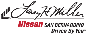 Larry H. Miller Nissan San Bernardino
