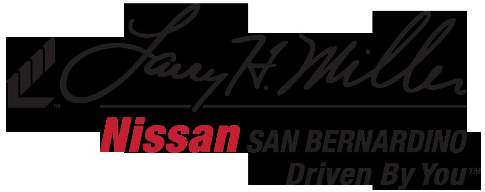 Charming Nissan Larry H. Miller Nissan San Bernardino