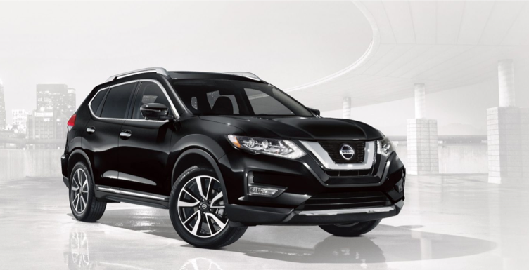 The Best Nissan for Your Errands
