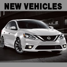 Shop New Inventory Larry H Miller Nissan San Bernardino New Vehicles for Sale