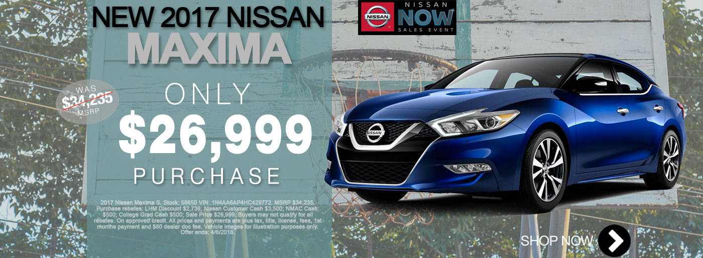 Nissan Motor Credit Phone Number Automotivegarage Org