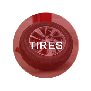 Nissan Tires in Corona, CA at Larry H Miller Nissan Corona Parts Department, Proudly Serving Corona, Pomona, Montclair, and Ontario