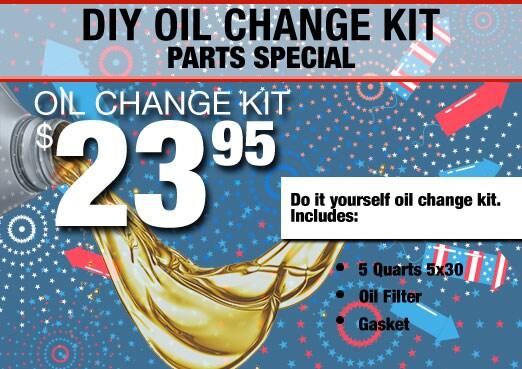 Larry h miller nissan san bernardino parts specials diy oil change kit savings coupon san bernardino solutioingenieria Gallery