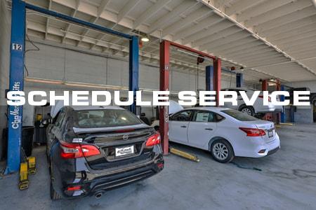 ... Schedule Service Appointment Larry H Miller Nissan San Bernardino  Schedule Service Repairs ...