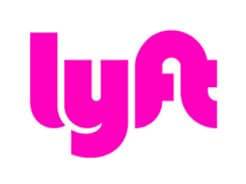 Need a Lyft? We've Got You Covered!