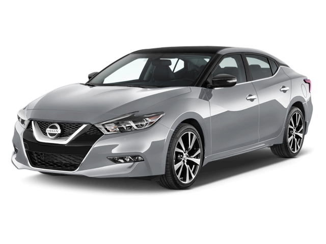 New Nissan Maxima For Sale Available Today in San Bernardino