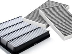 Value Advantage Air Filters