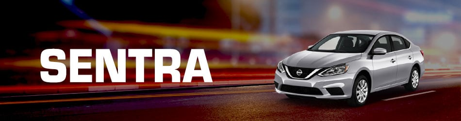 2019 Nissan Sentra Review & Compare at Larry H. Miller Nissan San Bernardino in San Bernardino, CA