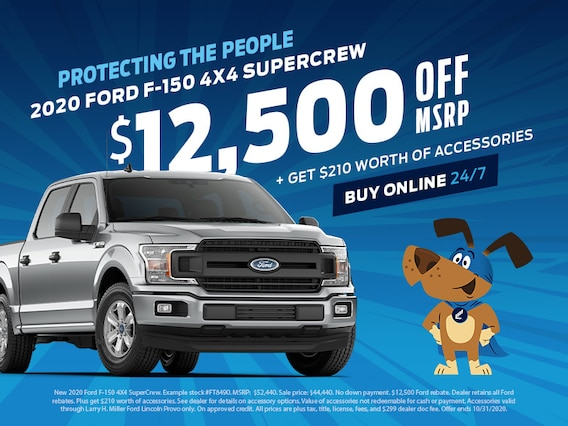 larry h miller ford provo ford dealership in provo ut larry h miller ford provo ford
