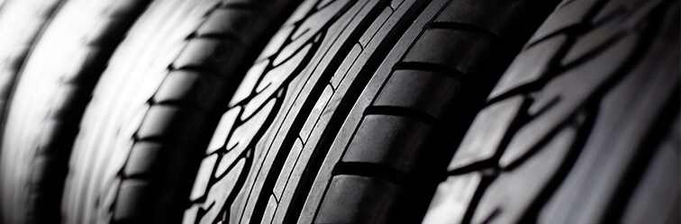What Time Does Discount Tire Close >> Discounted Tires For Sale Draper Ut