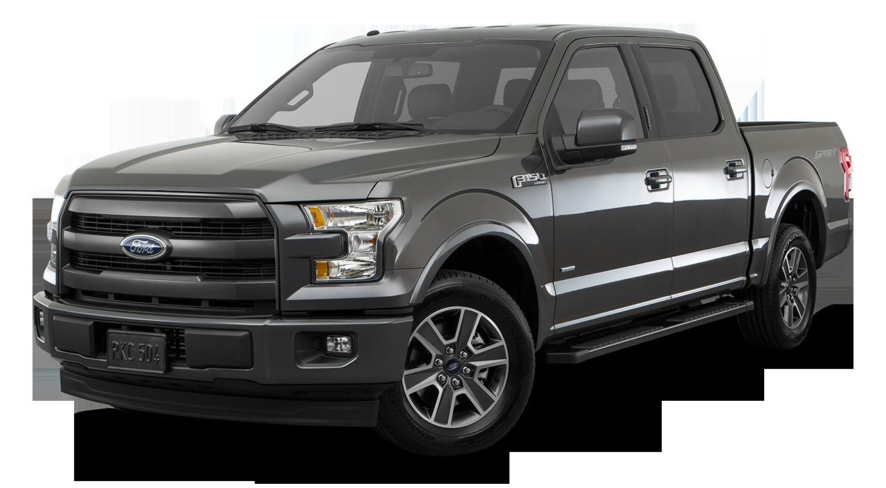 new ford f 150 for sale in salt lake city truckland. Black Bedroom Furniture Sets. Home Design Ideas