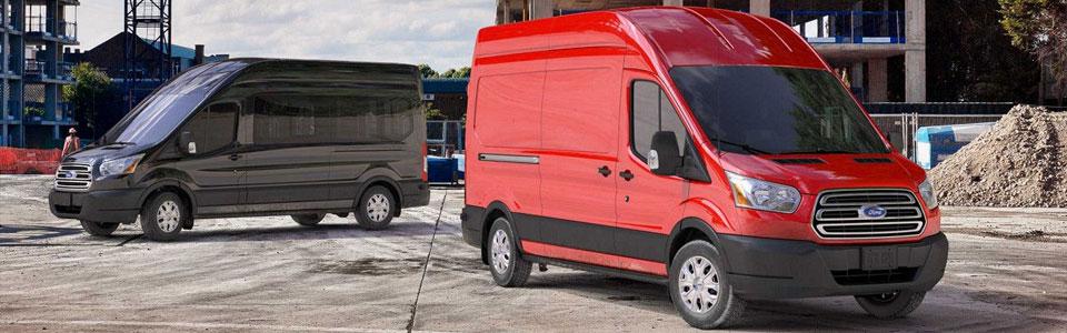 ford transit van for sale in salt lake city truckland. Black Bedroom Furniture Sets. Home Design Ideas