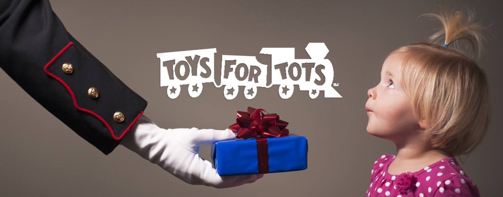 During The Months Of November December 2017 You Can Make A Difference Gift As Simple New Unwrapped Toy Put Smile On Child S Face This