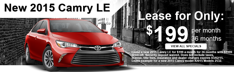 Larry H Miller Toyota Corona >> New and Used Toyota Dealer Corona | Parts, Service, Financing serving Rancho Cucamonga ...