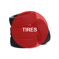 Tire Service in Corona, CA
