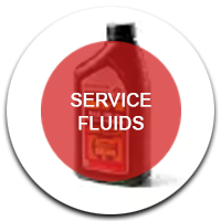 Service Fluids Larry H Miller Toyota Corona Parts Department