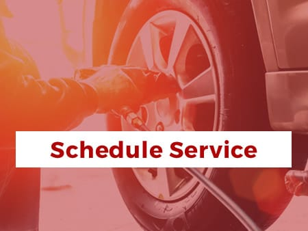 Schedule Service at Larry H Miller Toyota Corona