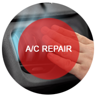 A/C Repair in Corona, CA