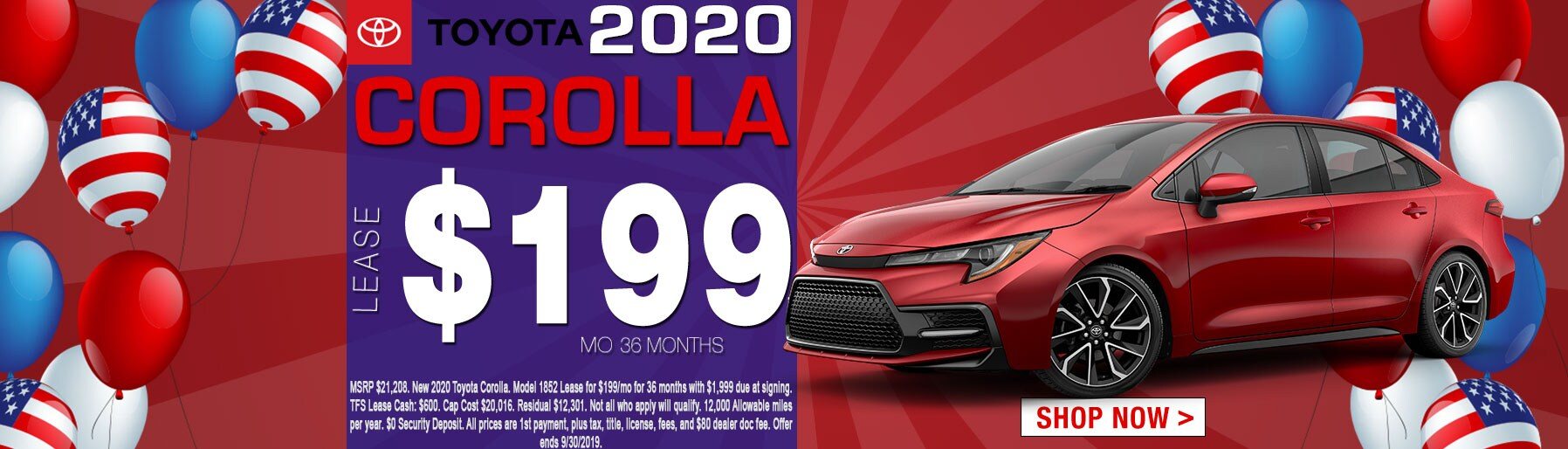 Larry H Miller Toyota Corona >> Larry H. Miller Toyota Corona | New & Used Car Dealer Corona