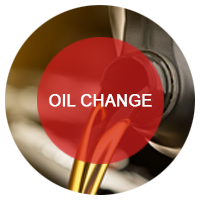 Oil Change Service in Corona, CA