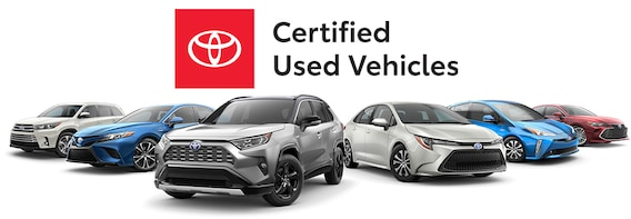 larry h miller toyota corona toyota certified used vehicles larry h miller toyota corona toyota