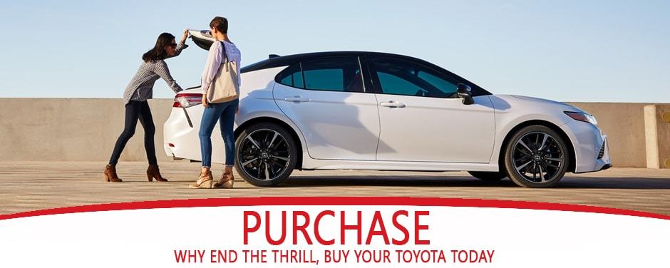 Larry H Miller Toyota Corona Lease Purchase