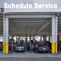 Schedule Service Appointment Larry H Miller Toyota Corona Schedule Service Repairs