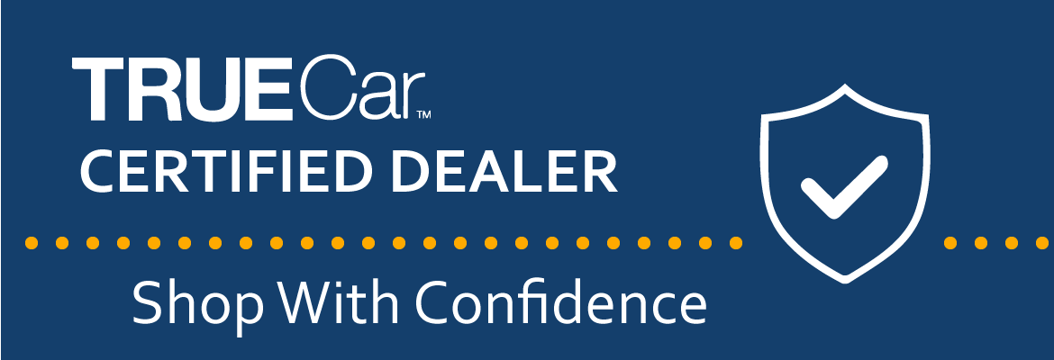 Truecar Com Used Cars >> Larry H Miller Toyota Corona | TrueCar Certified Dealership