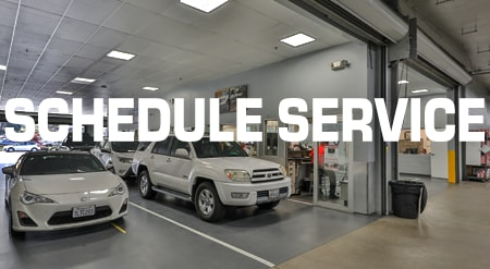 Schedule Service Appointment Larry H Miller Toyota Lemon Grove Schedule Service Repairs