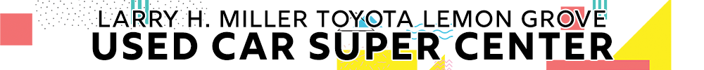Shop at our Used Car Super Center
