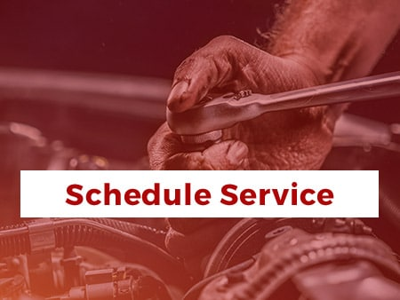 Schedule Service at Larry H Miller Toyota Lemon Grove
