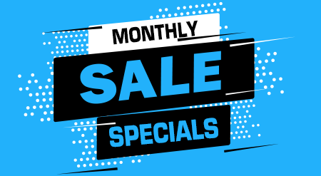 Monthly Specials Larry H Miller Toyota Lemon Grove Vehicle Specials Parts Specials Service Specials