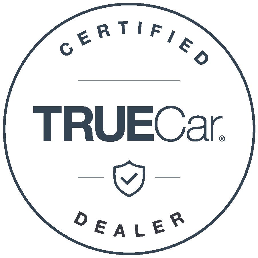 Best New Toyota Car Deals In Ta Truecar Dealer