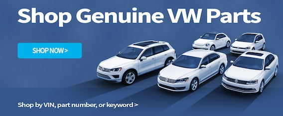 Larry Miller Volkswagen >> Genuine Vw Parts At Larry H Miller Volkswagen Avondale