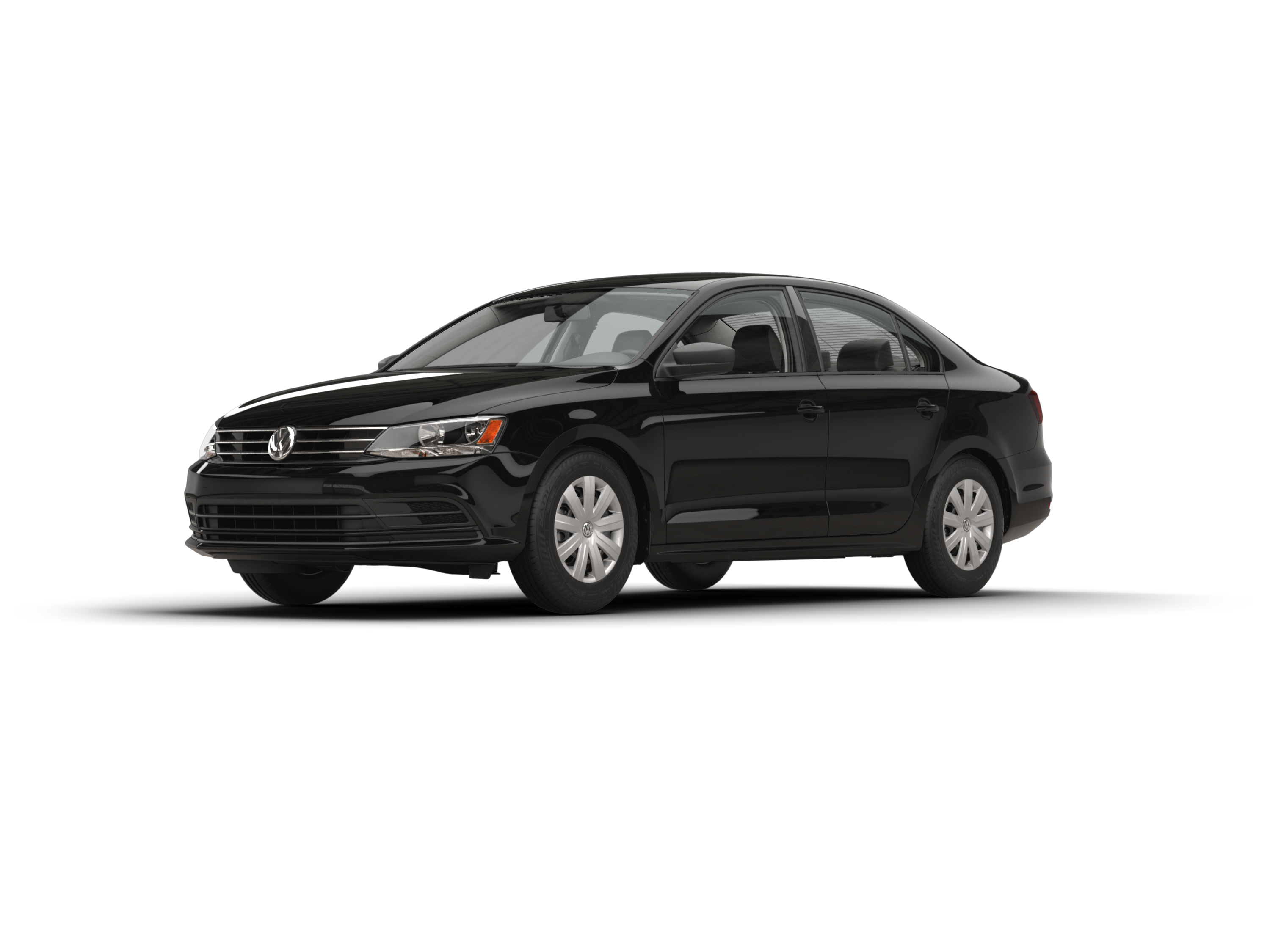 s trader auto on volkswagen used cars uk for jetta trim sale