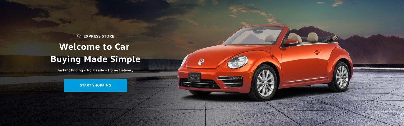 Larry Miller Vw >> Larry H Miller Volkswagen Avondale Volkswagen Dealership In