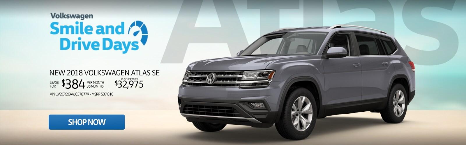 Larry Miller Volkswagen >> Larry H Miller Volkswagen Avondale Volkswagen Dealership In