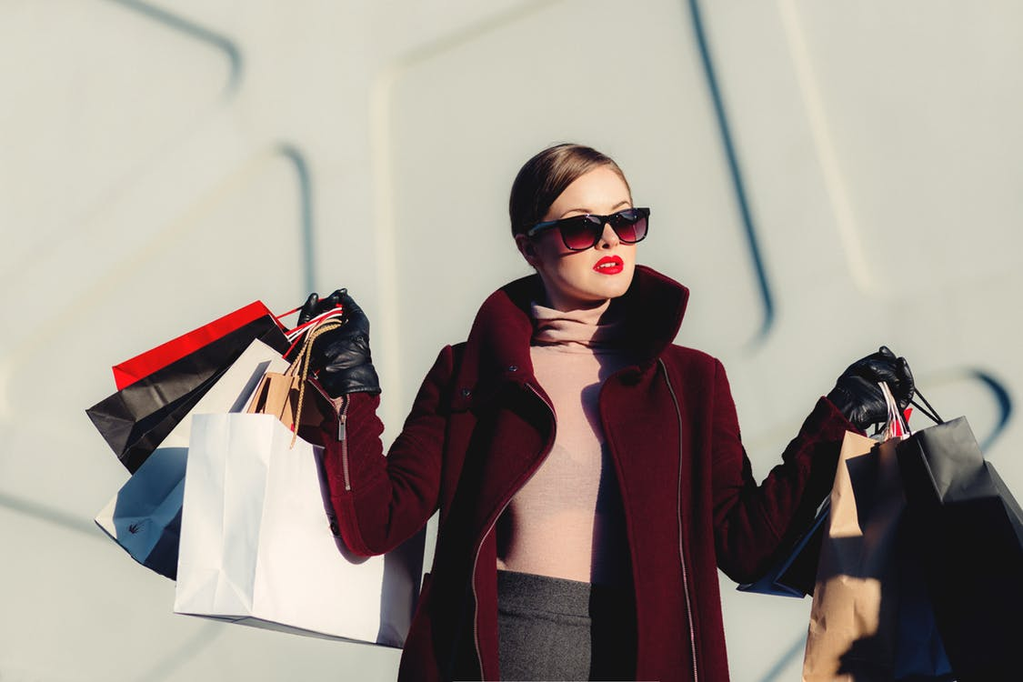 What You Need for a Successful Black Friday Shopping Experience