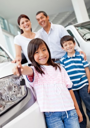 Larry Miller Volkswagen >> Bad Credit Car Loans Tucson