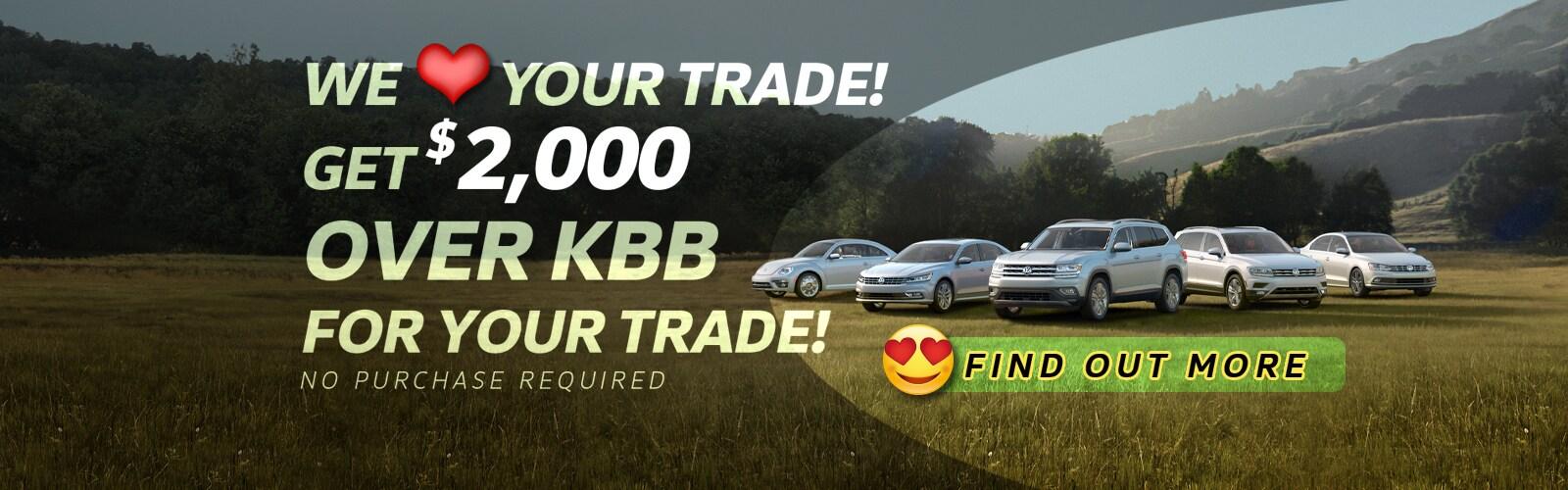 Larry H Miller Subaru >> Larry H Miller Volkswagen Tucson | New VW & Used Car Dealer