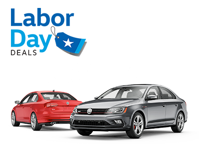 Car Clearance Deals 2016 >> 2016 Labor Day Clearance Event At Vw Tucson Larry H Miller