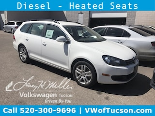 Used vehicles 2014 Volkswagen Jetta SportWagen Wagon for sale near you in Tucson, AZ
